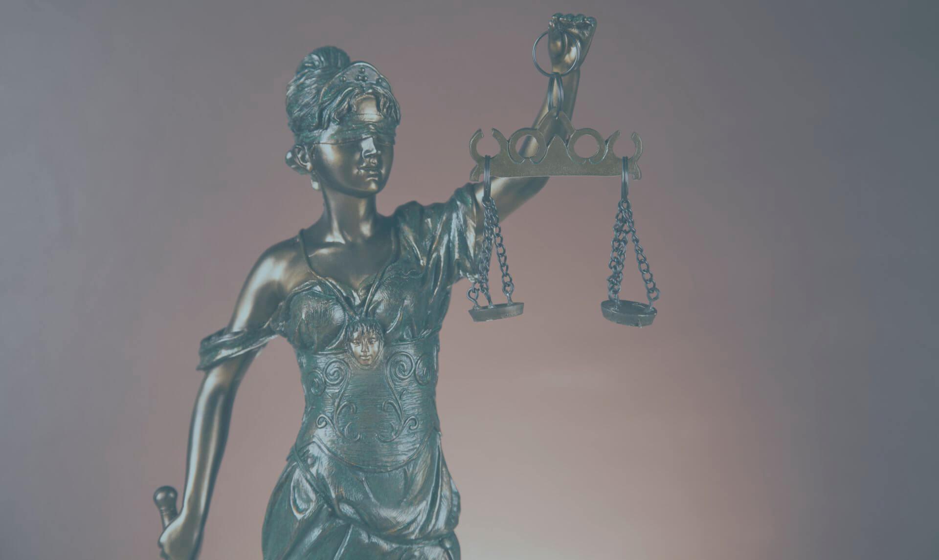 spravodlivost